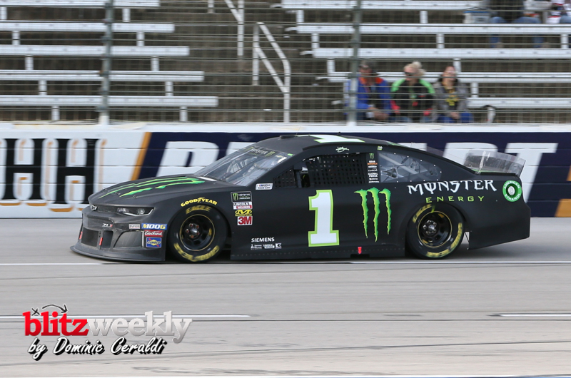 Monster-Energy-Cup-Series-26