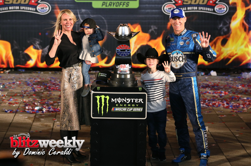 Monster-Energy-Cup-Series-48