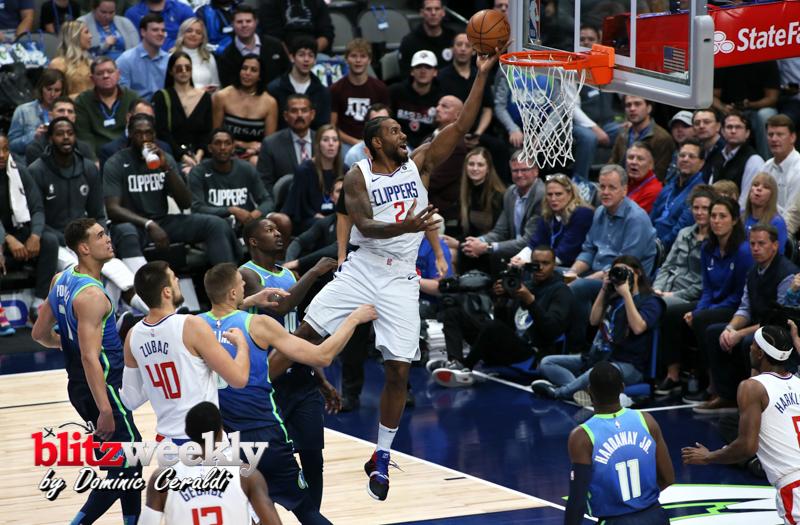 Mavs-vs-Clippers-1