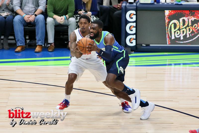 Mavs-vs-Clippers-10
