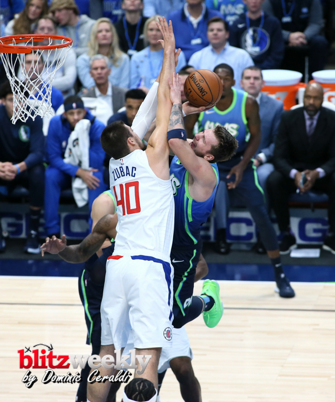 Mavs-vs-Clippers-8