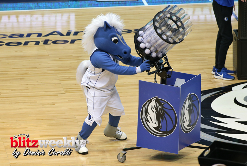Mavs vs T- Wolves (18)