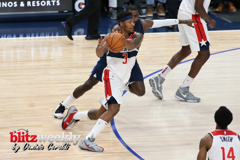 Mavs-vs-Wizards-102