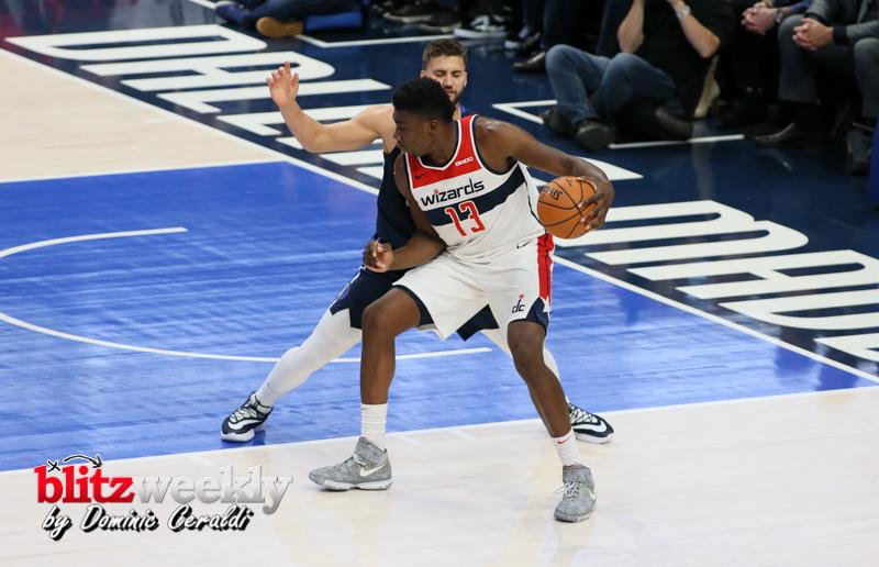 Mavs-vs-Wizards-109