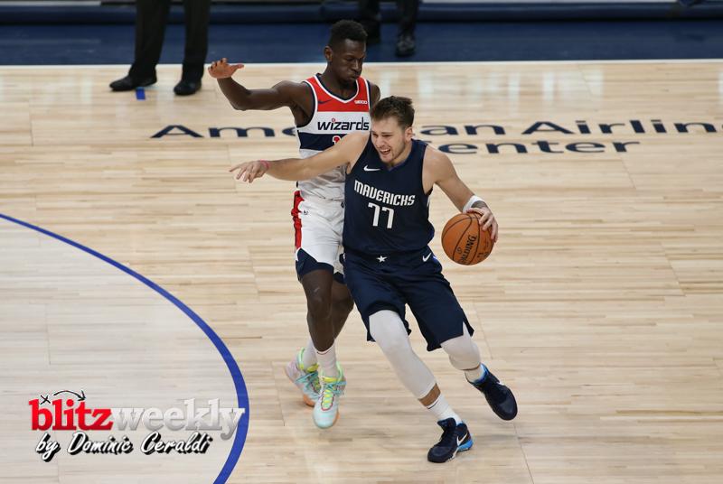 Mavs-vs-Wizards-34