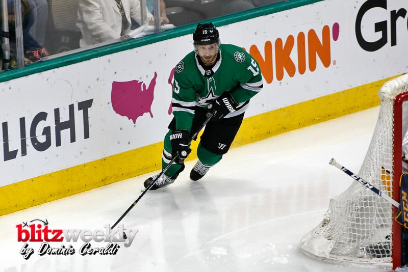 Stars vs Predators Game 6 (17)