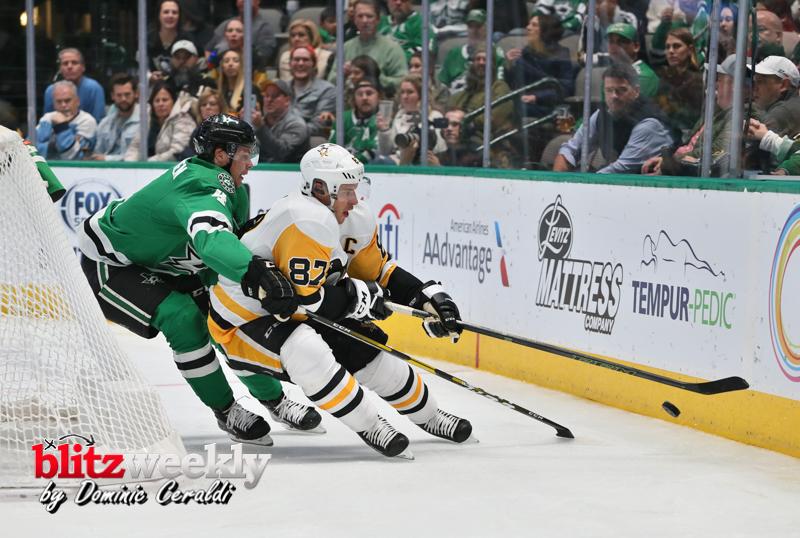 Stars-vs-Penguins-1