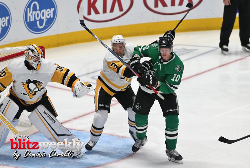 Stars-vs-Penguins-16