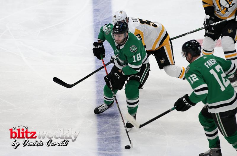 Stars-vs-Penguins-17