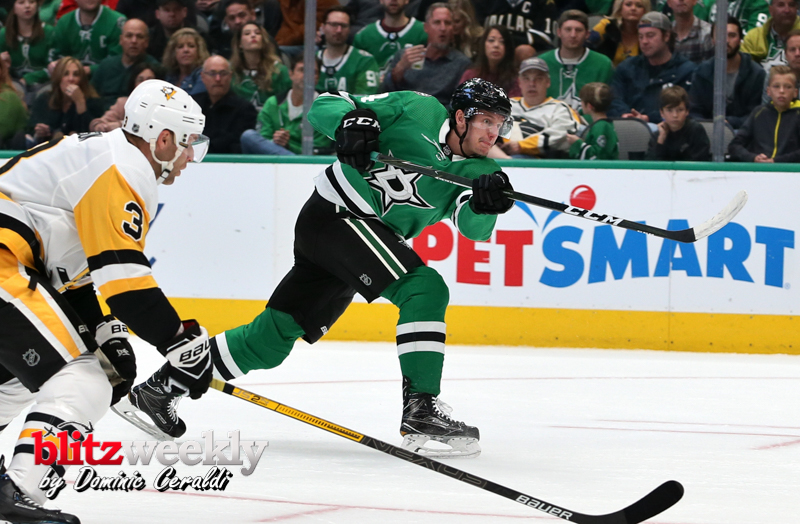 Stars-vs-Penguins-18