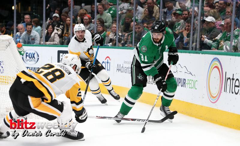 Stars-vs-Penguins-19