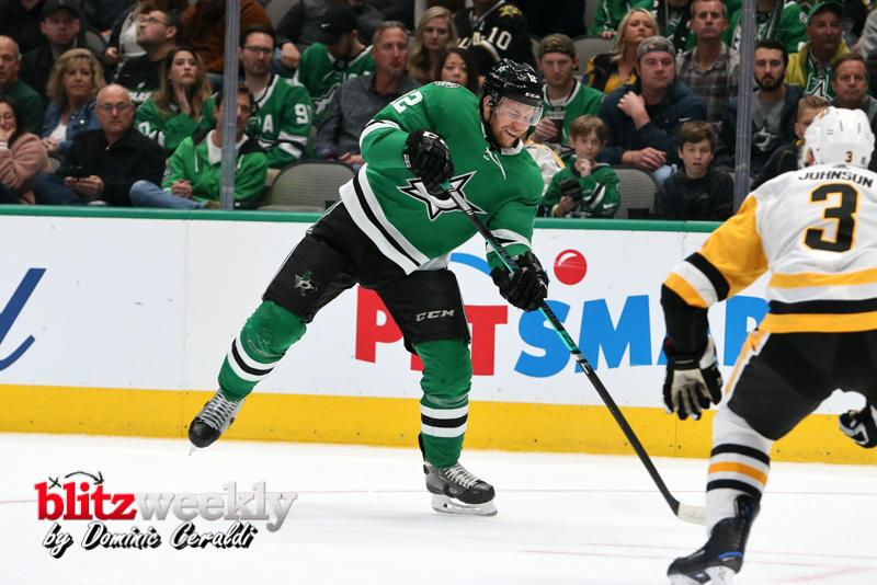 Stars-vs-Penguins-20