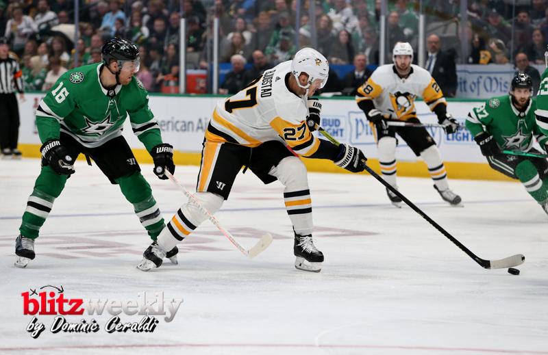 Stars-vs-Penguins-26