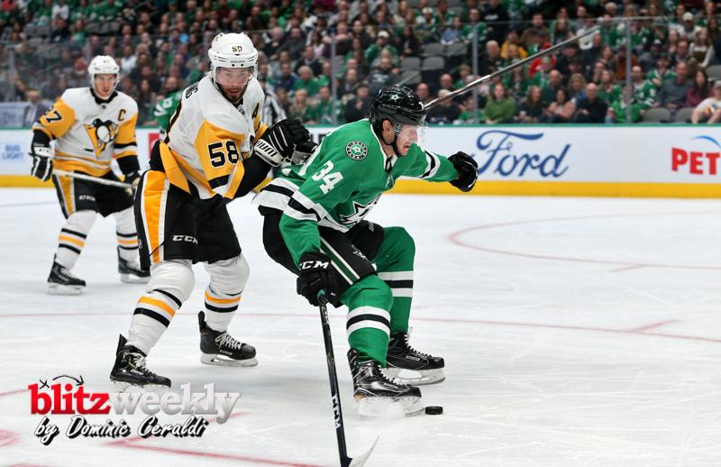 Stars-vs-Penguins-29