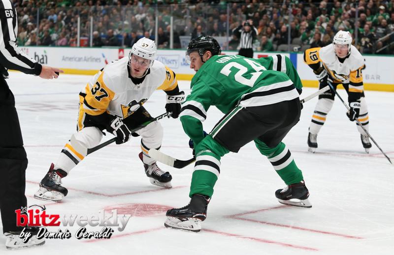 Stars-vs-Penguins-3