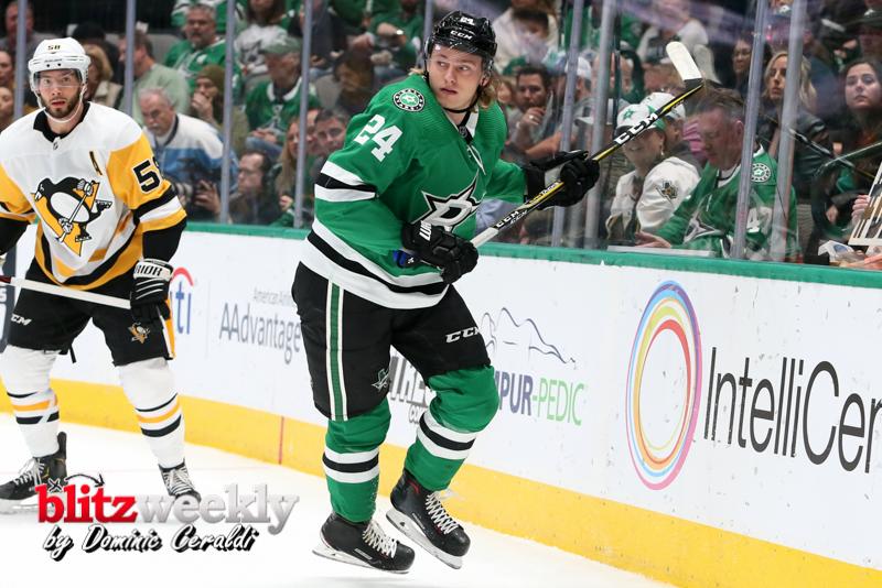 Stars-vs-Penguins-33
