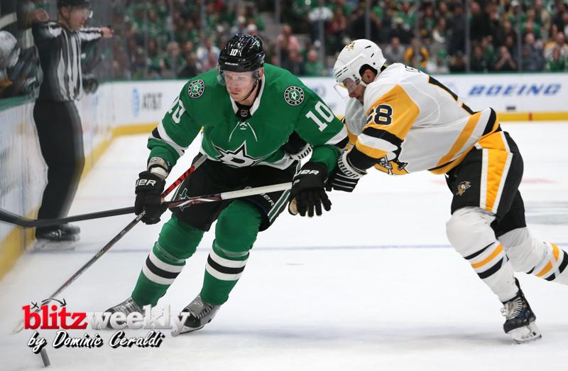 Stars-vs-Penguins-35
