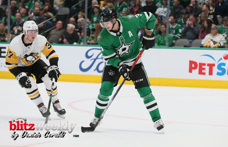 Stars-vs-Penguins-7