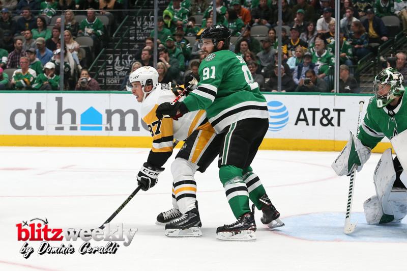 Stars-vs-Penguins-8