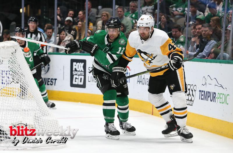 Stars-vs-Penguins-9