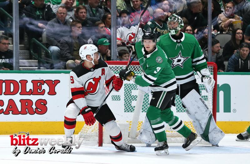 Stars-vs-Devils-1
