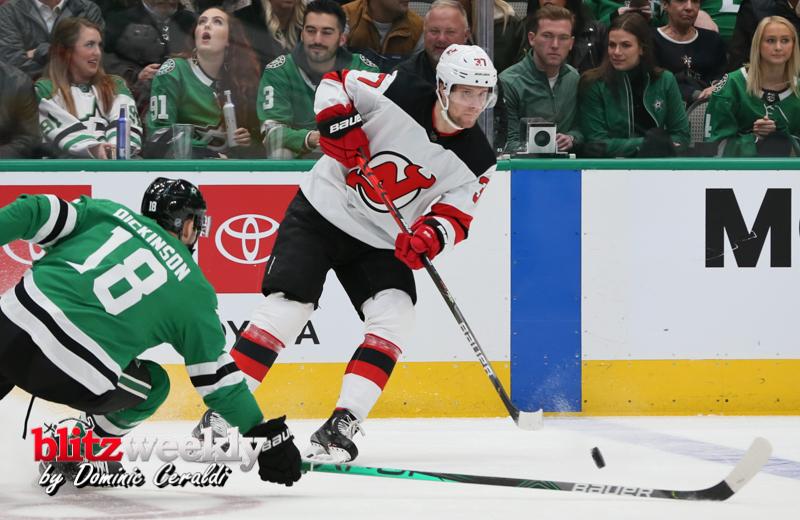Stars-vs-Devils-14