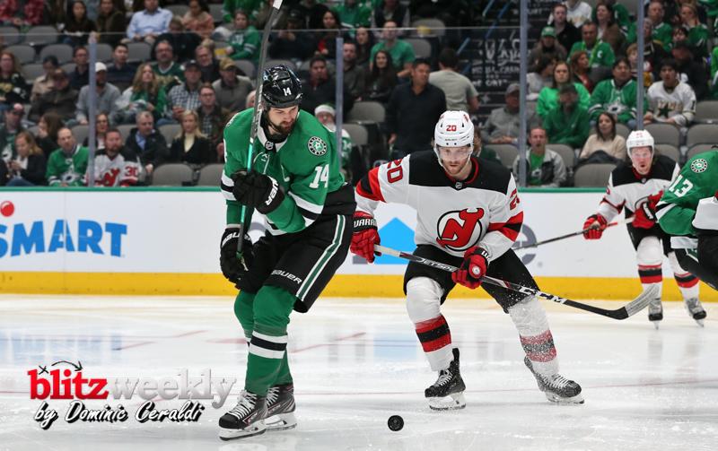 Stars-vs-Devils-16
