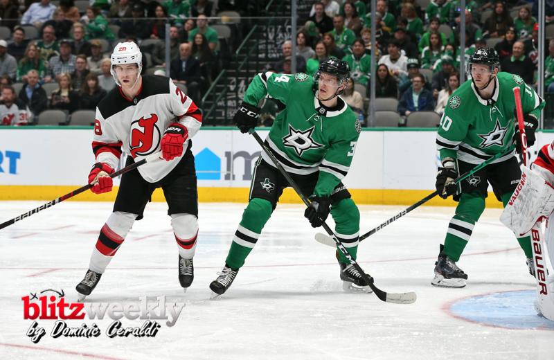 Stars-vs-Devils-18