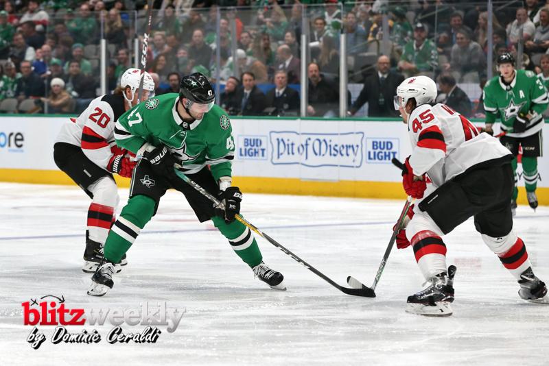 Stars-vs-Devils-19