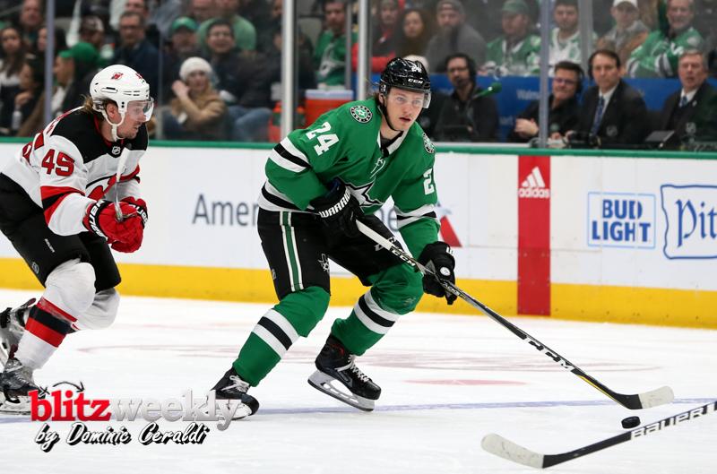Stars-vs-Devils-24