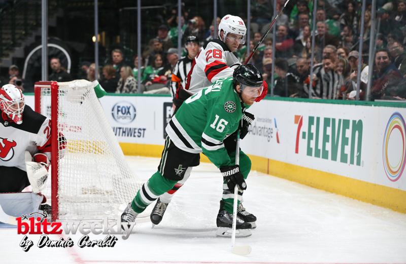 Stars-vs-Devils-25