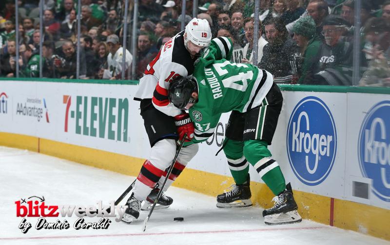 Stars-vs-Devils-26