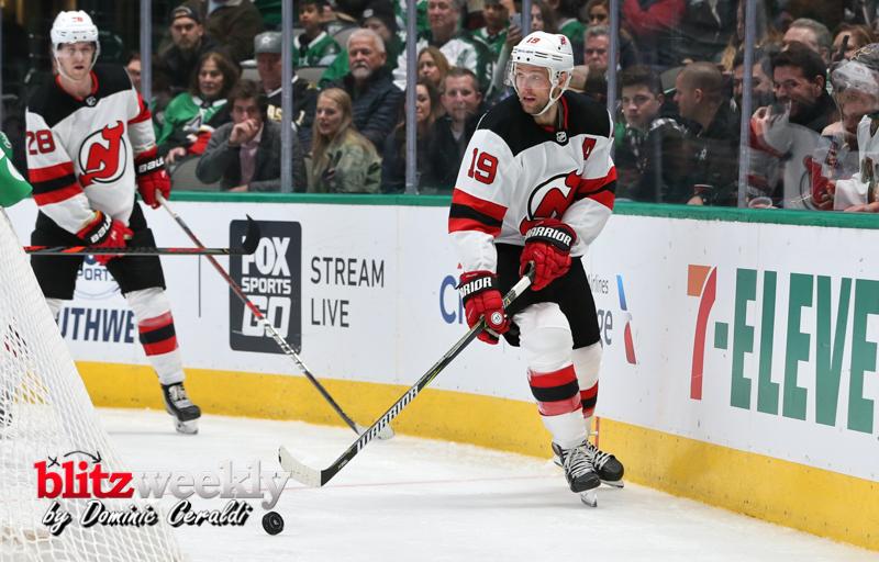 Stars-vs-Devils-27