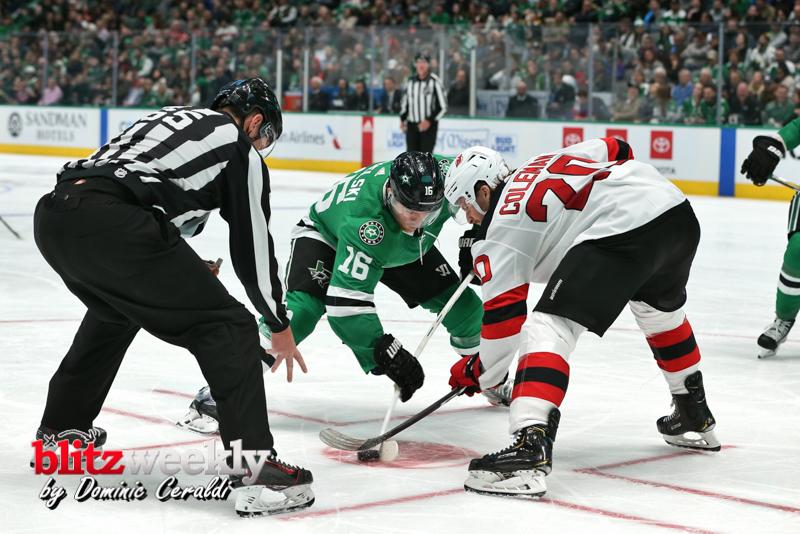 Stars-vs-Devils-31