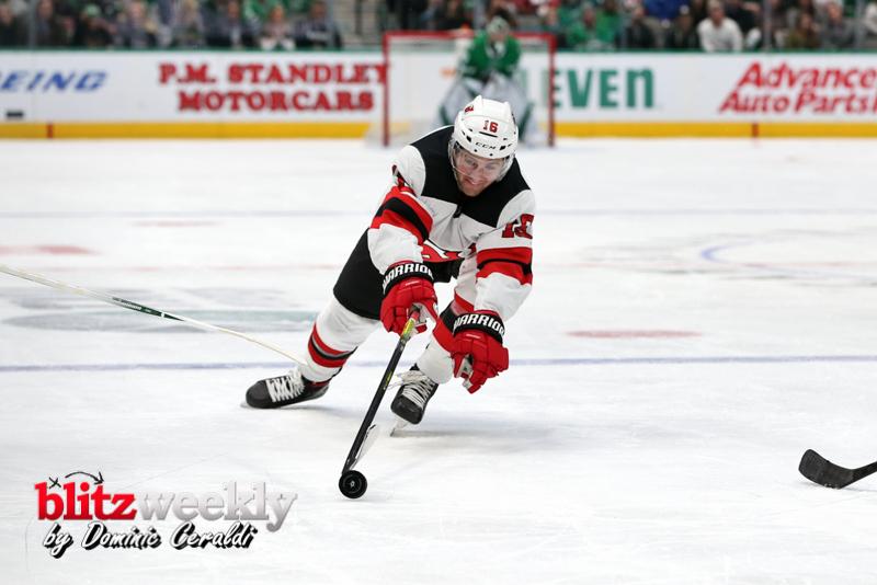 Stars-vs-Devils-32