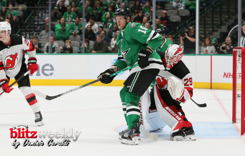 Stars-vs-Devils-33