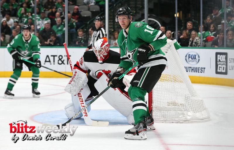 Stars-vs-Devils-34