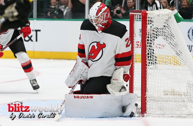 Stars-vs-Devils-35
