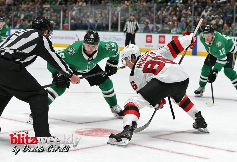 Stars-vs-Devils-36