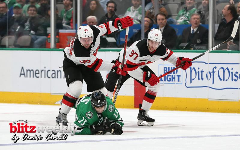 Stars-vs-Devils-38