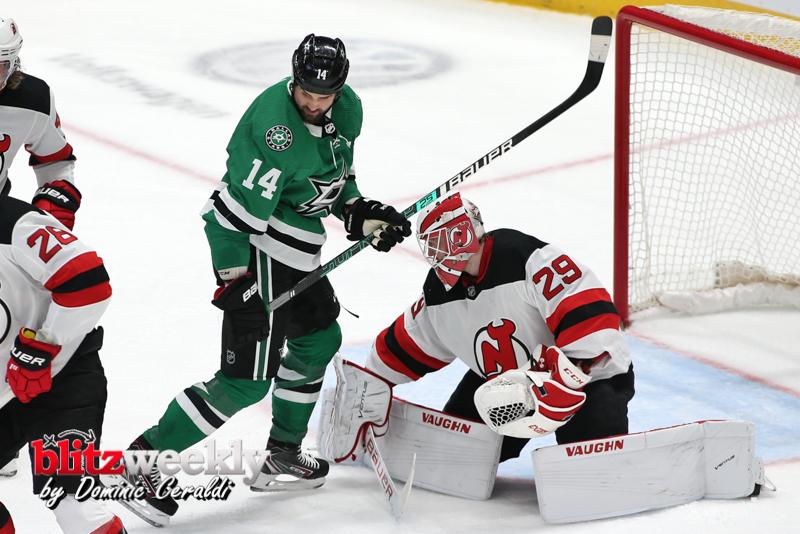 Stars-vs-Devils-47