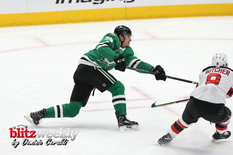 Stars-vs-Devils-53