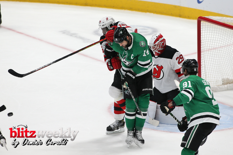 Stars-vs-Devils-55