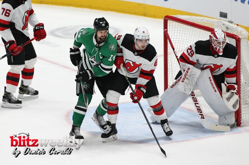 Stars-vs-Devils-57