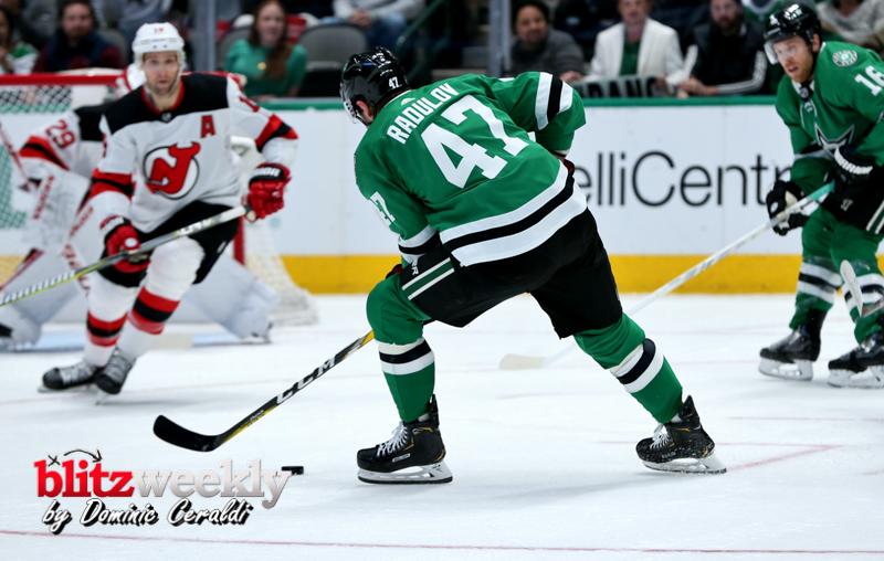 Stars-vs-Devils-6