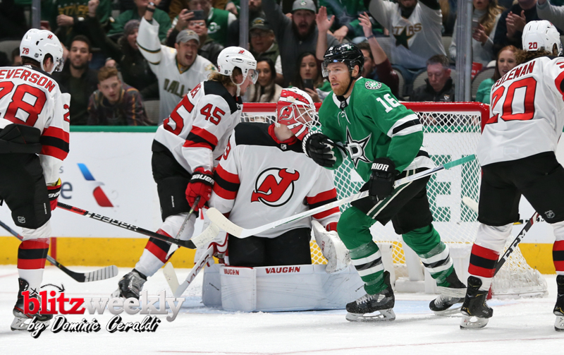 Stars-vs-Devils-8