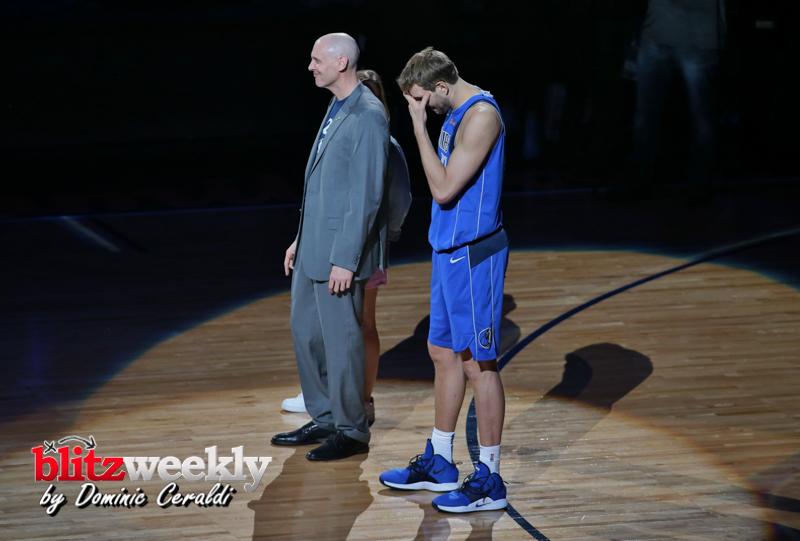 Dirk (101)