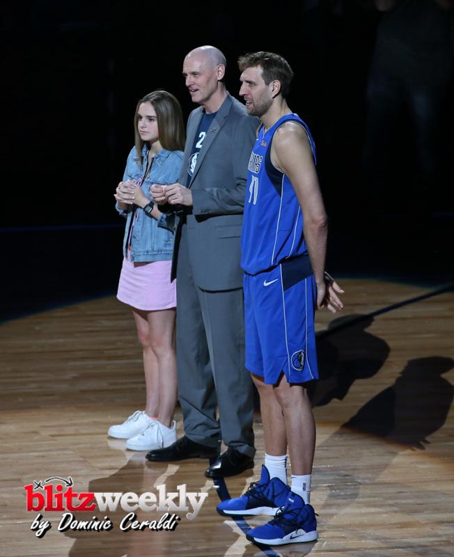 Dirk (102)