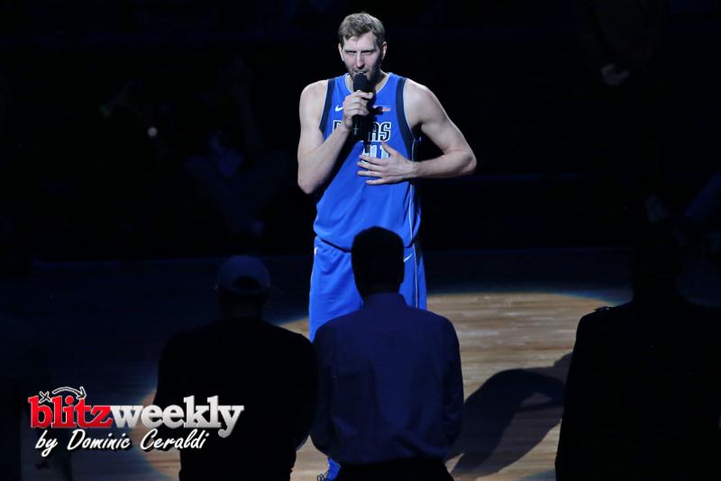 Dirk (105)