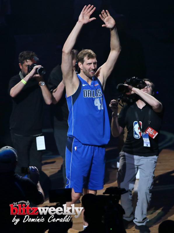 Dirk (111)